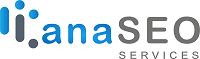 AnaSEO Services